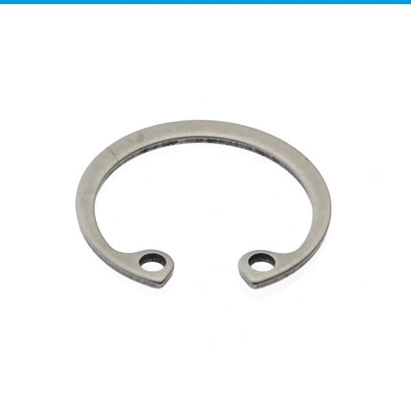 Sicherungsringe für Bohrungen 1.4122 DIN 472