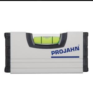 Wasserwaage Standard 10 cm **RESTPOSTEN**