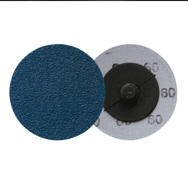 QRC 411 Klingspor Quick Change Disc